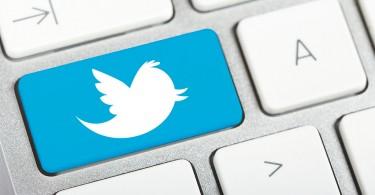 Twitter'da Fenomen Olma