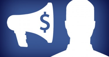 Facebook Etkileşim Oranı Arttırma