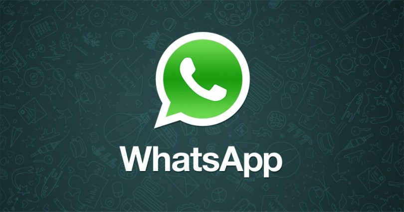 Whatsapp Pazarlaması