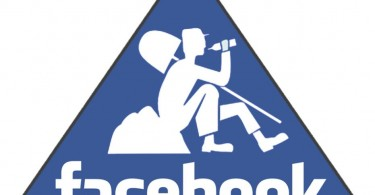 Facebook At Work Uygulaması