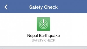 Facebook-Niçin-Safety-Check-i-Pariste-Açtı2