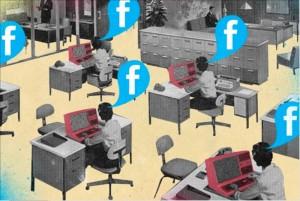 Work-Facebook3