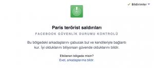 facebooktan-guvendeyim-ozelligi-crop