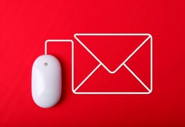 E-Mail Pazarlaması