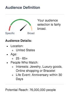 4-Adımda-Küçük-İşletme-Sahiplerinin-Facebook-Reklamlarını-Yükseltmesi