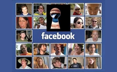Facebook_ profiline_kim_baktı