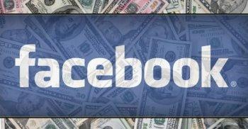 Facebook_ücretlimi-olacak