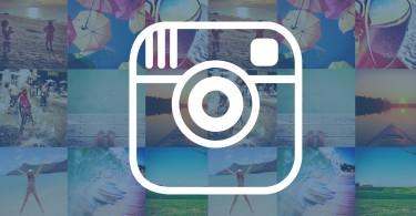 Instagram Reklamı Verme