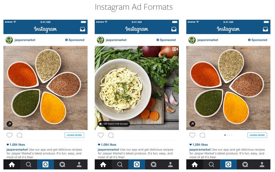 instagram reklam türleri_2