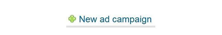 Linkedin reklamları_1