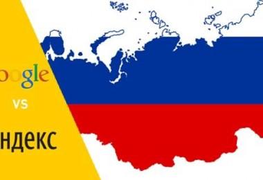 Rusya'da Dijital Reklamcılık