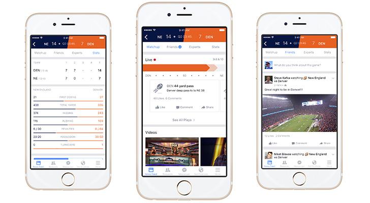 facebook-sports-stadium özelliği _1