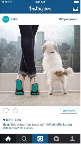 instagram reklamı _3