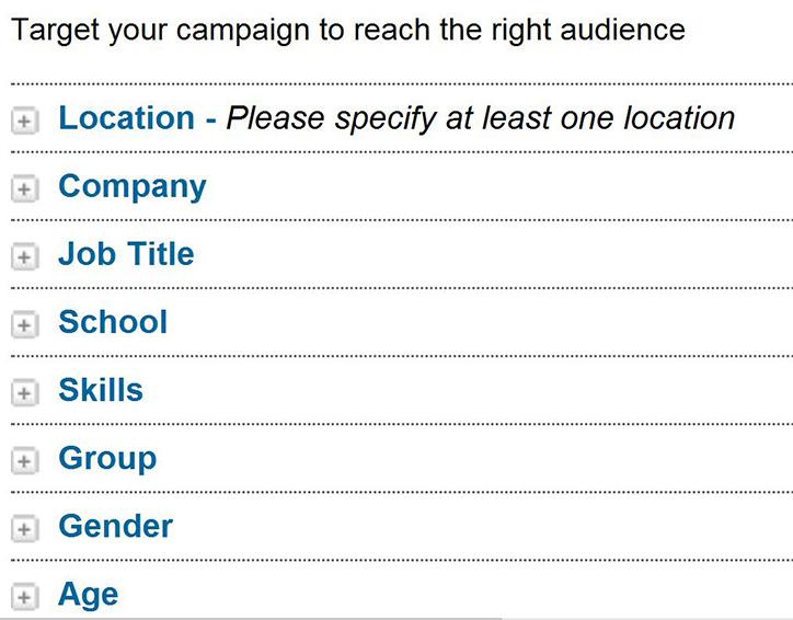 linkedin-reklam-hedeflemeleri_5