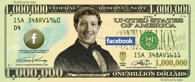 mark_zuckerberg_3_www.feelguide.com_-680x286