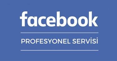 Facebook-Profesyonel-Servisi-Yerel-İşletmenizi-Nasıl-Derecelendirebilirsiniz