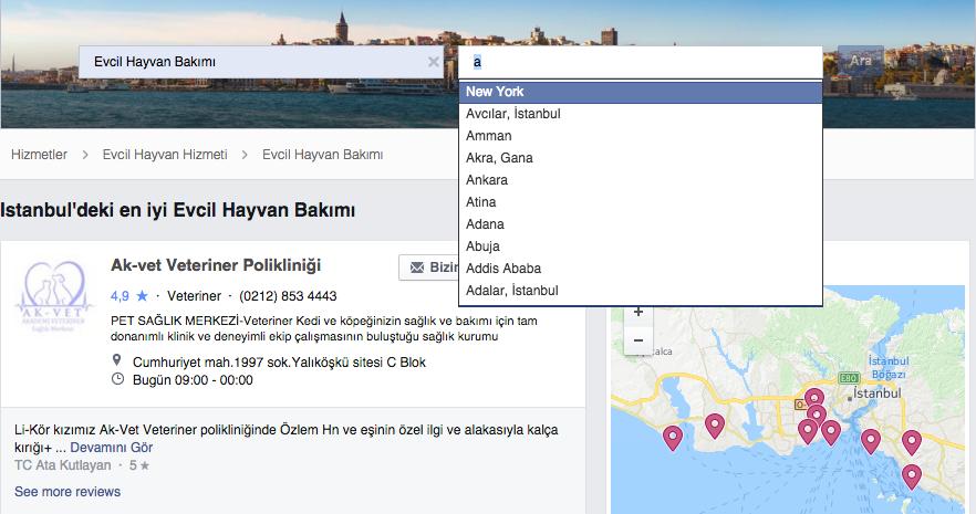 Facebook-Profesyonel-Servisi-Yerel-İşletmenizi-Nasıl-Derecelendirebilirsiniz-4