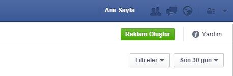 Facebook Retargeting_3