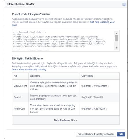 Facebook Retargeting_1
