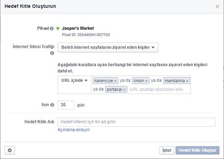 Facebook Retargetig_2