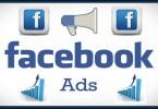 Facebook Reklam Modelleri_3