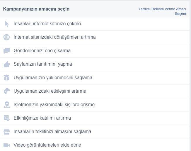 Facebook Reklam Modelleri_1