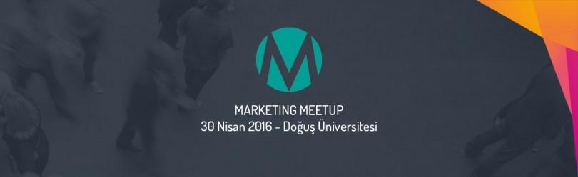 marketingmeetup-cover-1300x400