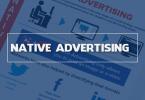 Native Advertising_2