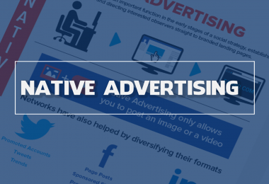 Native Advertising_2