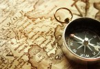 SEO ve Site Haritası