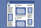 Facebook gönderi türleri nelerdir?