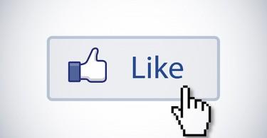 Facebook hayran sayfası açma.