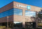 Linkedin Kariyer Sayfası