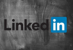 Linkedin Vitrin Sayfası