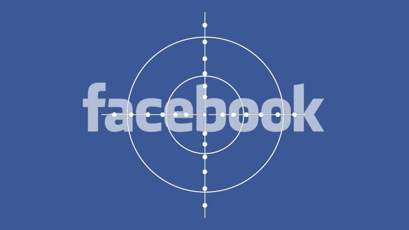 Facebook Reklam Alaka Puanı