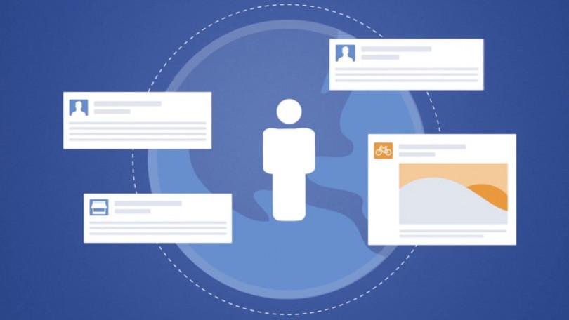 Facebook'ta reklam verme ve açık arttırma