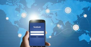 Facebook Reklamcılığı
