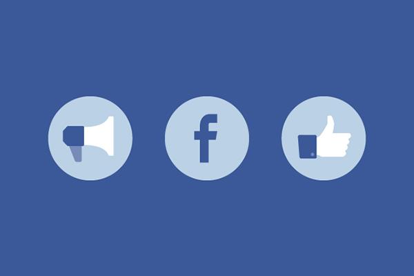 Facebook'ta Nasıl Reklam Verilir?