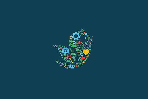İşletmeler için Twitter.