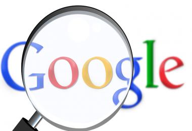 Google En Çok Katkıda Bulunanlar
