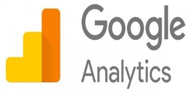 İleri Düzey Analytics